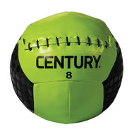 CENTURY  Challenge Gripball 8 pounds