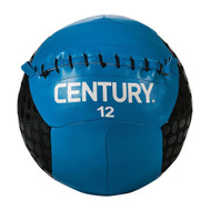 CENTURY  Challenge Gripball 12 pounds