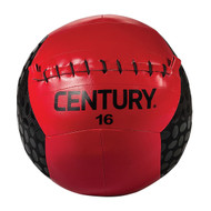 CENTURY  Challenge Gripball 16 pounds