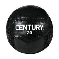 CENTURY  Challenge Gripball 20 pounds