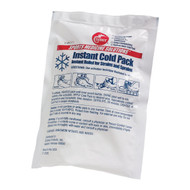 CENTURY  Instant Cold Pack