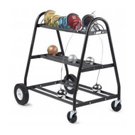 Combo Implement Cart