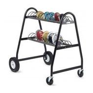 Discus Cart