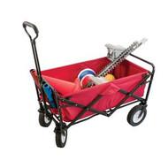 Essentials Track Wagon