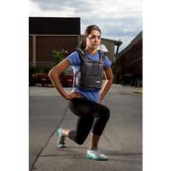 PowerMax Weight Vests
