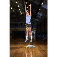 Vertical Jump Test Mat