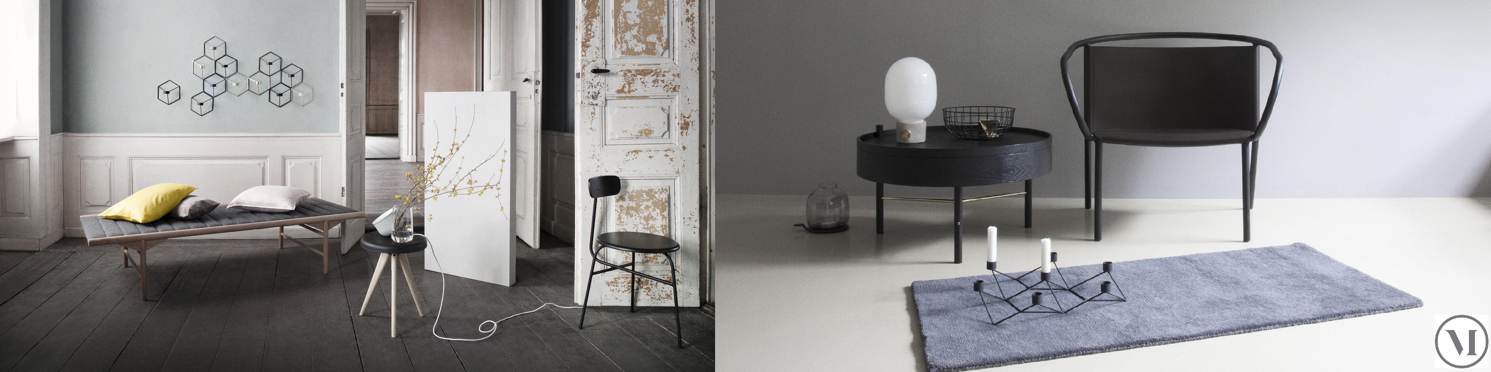furniture-page-ii.jpg