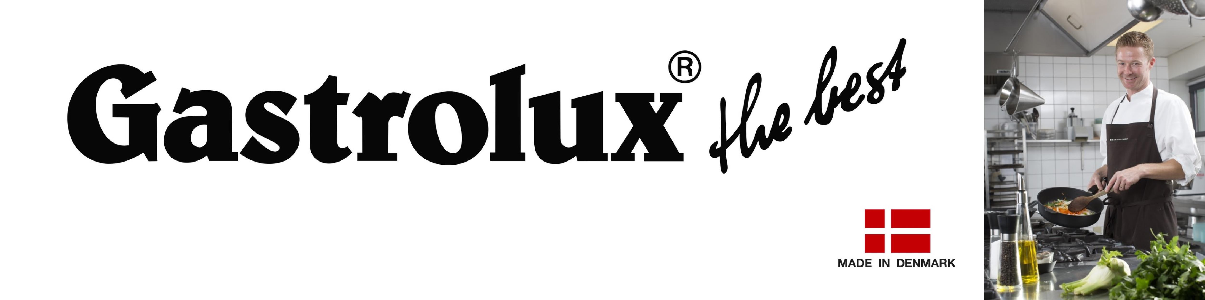 gastrolux-brand-ii.jpg
