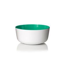 Pantone Bowl 4 Emerald