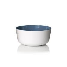 Pantone Bowl 4 Indian Teal