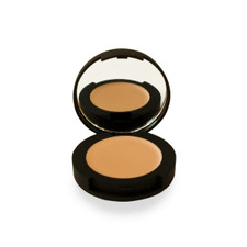 Dark Blond - Concealer Soft Focus Natural 01