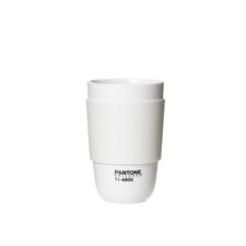 Pantone cup classic - Blanc de Blanc