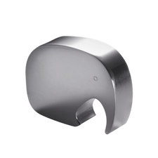 Georg Jensen Elephant Bottle Opener