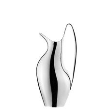 Georg Jensen HK Pitcher 0.75L