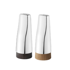 Georg jensen Barbry Salt & Pepper