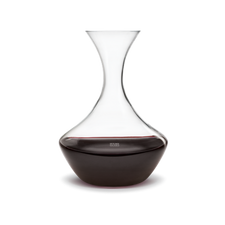 Holmegaard Perfection Decanter, 220 cl