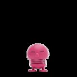 Hoptimist - Baby Bimble (small), Pink