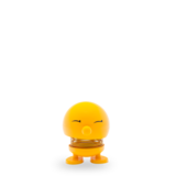 Hoptimist - Baby Bimble (small), Yellow