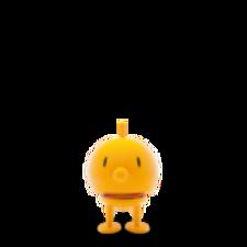Hoptimist - Baby Bumble (small), Yellow