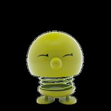 Hoptimist - Bimble (large), Lime