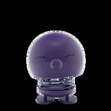 Hoptimist - Bimble (large), Purple