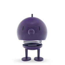 Hoptimist - Bumble (large), Purple