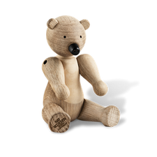 Kay Bojesen - Bear