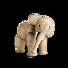 Kay Bojesen - Elephant