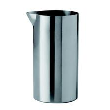 Stelton Arne Jacobsen creamer 5.1 oz. (US)