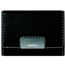 Stelton Business Card Holder