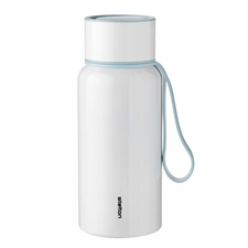 Stelton To Go Water 25.4 oz. aqua