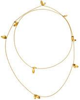 Arena Cph - BIBIANE GOLD