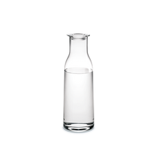 Minima Bottle with lid, Medium