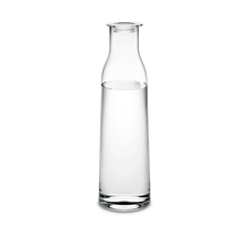 Minima Bottle with lid, Large