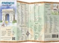 French: A Language Map (French-English)