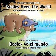 Bosley Sees the World (Spanish-English)