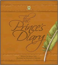 The Prince's Diary