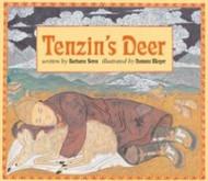 Tenzin's Deer