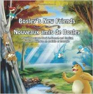 Bosley's New Friends (French-English)