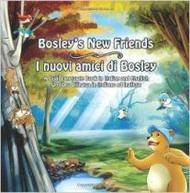 Bosley's New Friends (Italian-English)