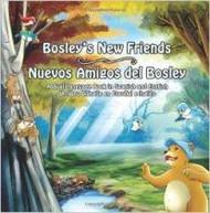 Bosley's New Friends (Spanish-English)