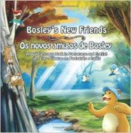 Bosley's New Friends (Portuguese-English)