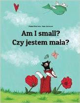 Am I small? (Polish-English)