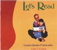 Let's Read (Gujarati-English)