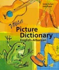 Milet Picture Dictionary (Vietnamese-English)