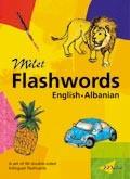 Milet Flashwords (German-English)
