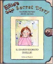 Ellie's Secret Diary - Bully (Swahili-English)