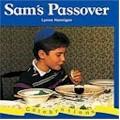 Sam's Passover