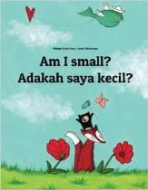 Am I small? (Malay-English)