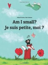 Am I small? (French-English)